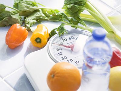 癌の原因は食生活や生活習慣と分かりましたね。 少しずつ変えていきましょう。