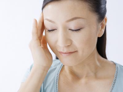 脳を休ませることで 認知症のリスクを減らしていきましょう