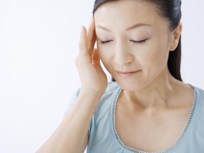 認知症と更年期障害は関係してる?