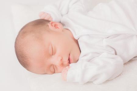 免疫力をアップする睡眠方法