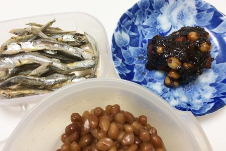 沖縄のおばあから健康と長寿の秘訣を聞きました!