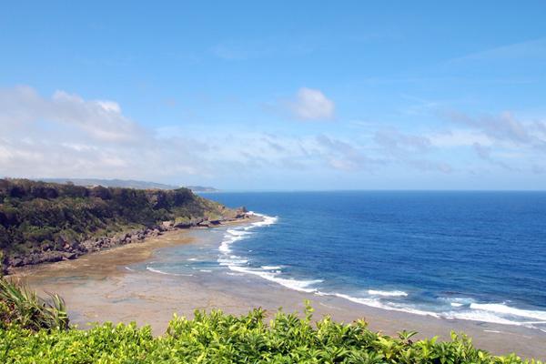 沖縄慰霊の日を前に、家族を考える
