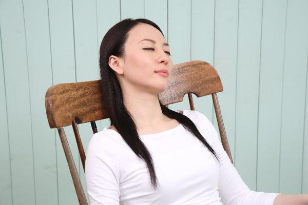 短時間の昼寝が認知症予防になります