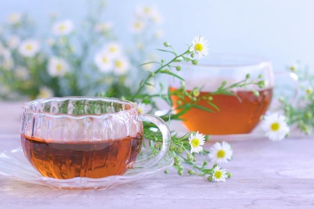 春は便秘になりやすい季節!春を快腸に過ごすために!