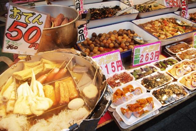 外食や中食が多い人こそ、手作り味噌を使って元気に!